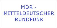 MDR_200x100