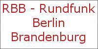 RBB_Rundfunk Berlin Brandenburg
