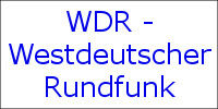 WDR_200x100