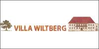 villa_200x100