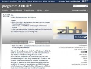 ARD_JimBertlein