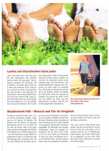 Zum öffnen bitte anklicken Quelle: Hauptsache Gesund 06/2014