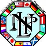 NLP Zertifikat